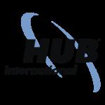 hub-international-logo-png-transparent